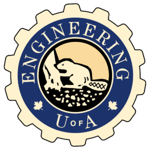 U of A Engineering